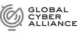 DMARC Analyzer - Global Cyber Alliance