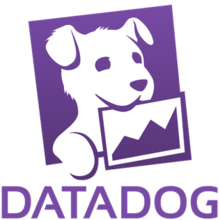 DataDog and DMARC Analyzer