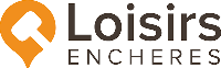 Loisirs Encheres and DMARC Analyzer